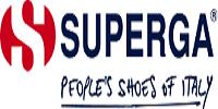 superga-logo-14851807492